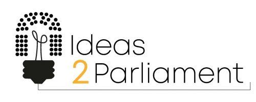 Ideas2Parliament