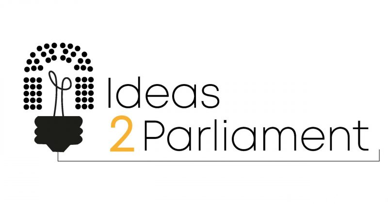 Ideas2Parliament