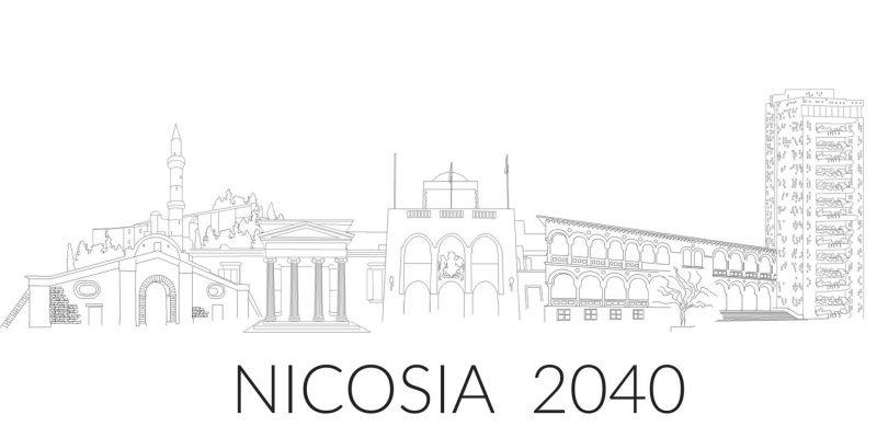 Nicosia 2040