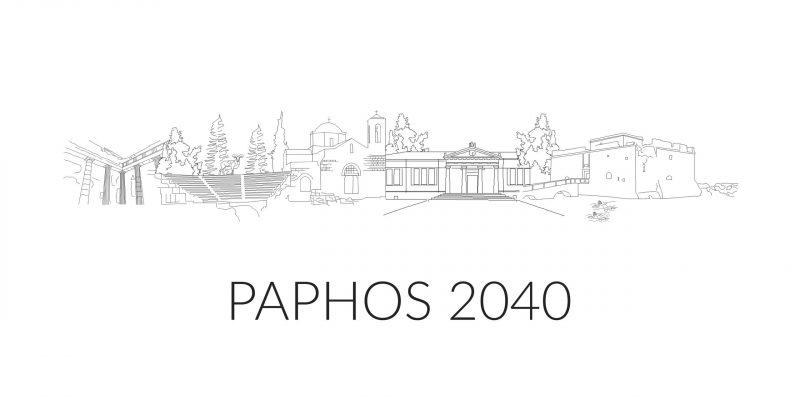 Pafos 2040 logo (1)