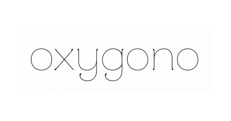 oxygono