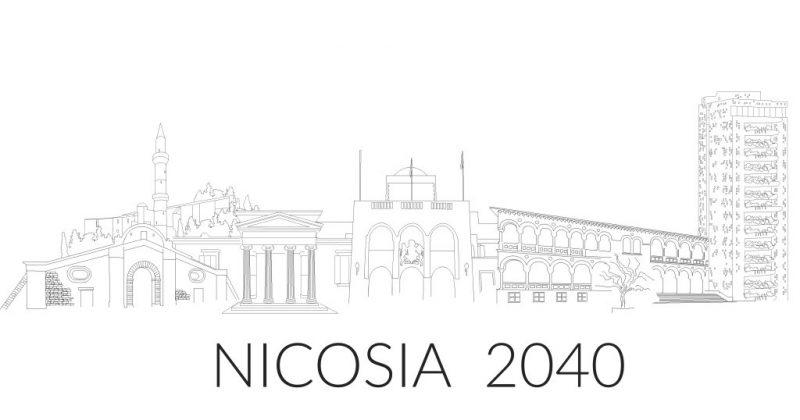 nicosia2040logo-1