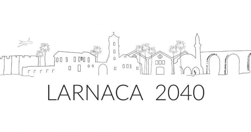 thumbnail_Larnaca 2040 logo (2)